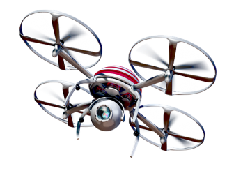What you need to know about Drones